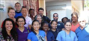 sept-2016-dental-mission