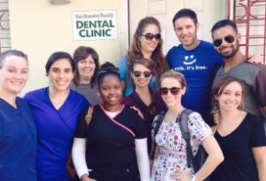 nov-2016-dental-mission